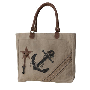 Bolla Bags - Dorset Bay - Anchor