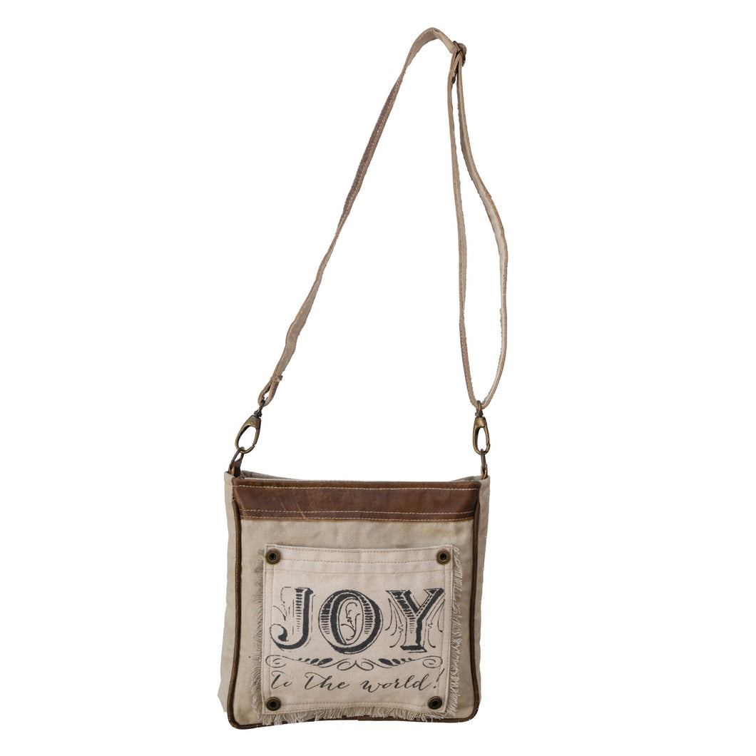 Bolla Bags - Canvas cross body bags - Pursenalities_uk