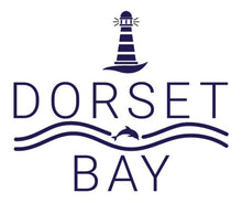 Load image into Gallery viewer, Bolla Bags - Dorset Bay - Rue D'Artiste - Pursenalities_uk