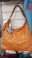 "Load image into Gallery viewer, Bulaggi ""Cracky"" Hobo shoulder bag - Pursenalities_uk"