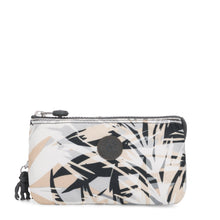 Load image into Gallery viewer, Kipling Creativity L Urban Palm Purse