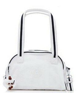 Kipling Havi shoulder bag
