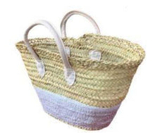 Load image into Gallery viewer, BasketBasket Latice Sequin Basket - Pursenalities_uk