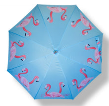 Load image into Gallery viewer, Emily Smith Walker Umbrella - 5 designs