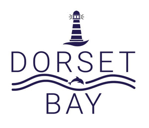 Bolla Bags - Dorset Bay - one small thought - Pursenalities_uk