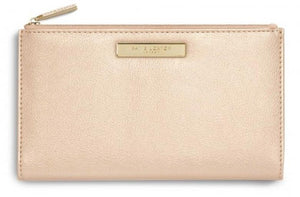 Katie Loxton Alise Fold Out Purse - Various Colours - Pursenalities_uk