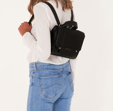 Load image into Gallery viewer, Katie Loxton - Mila Multiway Backpack Crossbody Bag - Pursenalities_uk