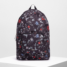 Load image into Gallery viewer, Fiorelli Swift Richmond Floral Rucksack