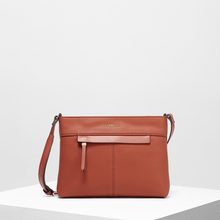 Load image into Gallery viewer, Fiorelli Chelsea Spice Crossbody Bag