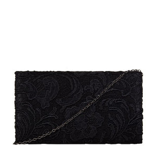 "Bulaggi ""Jayla"" clutch bag - Various Colours"