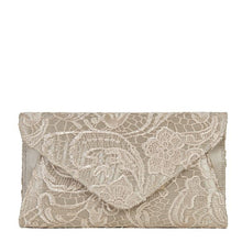 "Load image into Gallery viewer, Bulaggi ""Jayla"" clutch bag - Various Colours"
