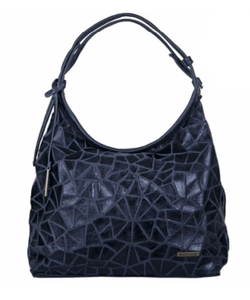 "Bulaggi ""Cracky"" Hobo shoulder bag - Pursenalities_uk"