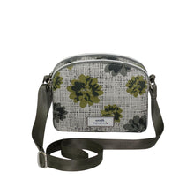 Load image into Gallery viewer, Earth Squared Half Moon Crossbody Bags - New for A/W 2020 designs - Pursenalities_uk