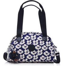 Load image into Gallery viewer, Kipling Havi shoulder bag