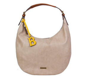 "Bulaggi ""Bowie"" Hobo shoulder bag - Various colours"
