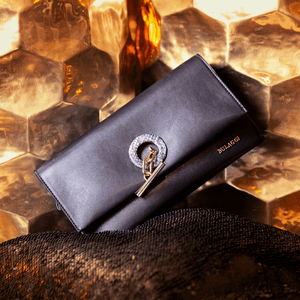 "Bulaggi ""Quince"" clutch bag - 2 Colours - Pursenalities_uk"