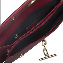"Load image into Gallery viewer, Bulaggi ""Quince"" clutch bag - 2 Colours - Pursenalities_uk"