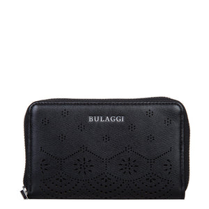 "Bulaggi ""Gail"" Zip around Purse"