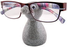 Load image into Gallery viewer, Snozzle Buddies Glasses Holders