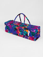 Load image into Gallery viewer, Yoga Studio Yoga Kit Bag - Various Colours NEW NEW NEW