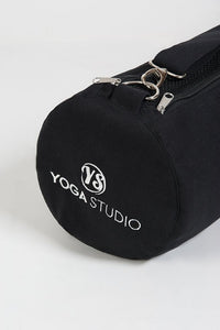 Yoga Studio Get Ready Yoga Mat Bag - 3 Colours NEW NEW NEW