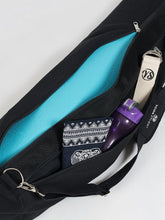 Load image into Gallery viewer, Yoga Studio Get Ready Yoga Mat Bag - 3 Colours NEW NEW NEW
