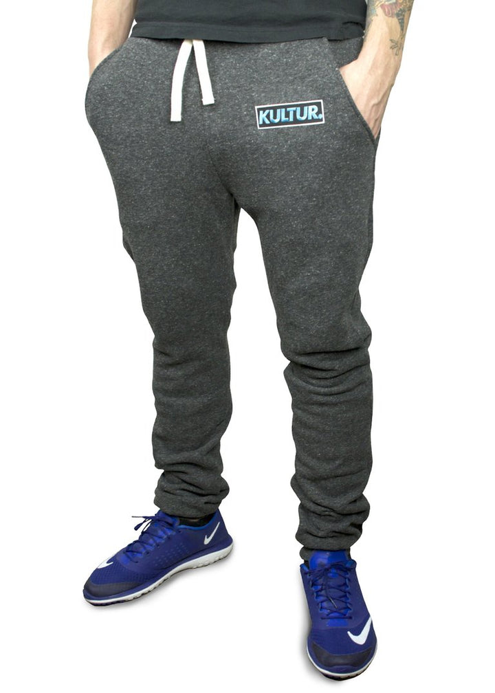 Kultur Box Premium Jogger Sweatpants