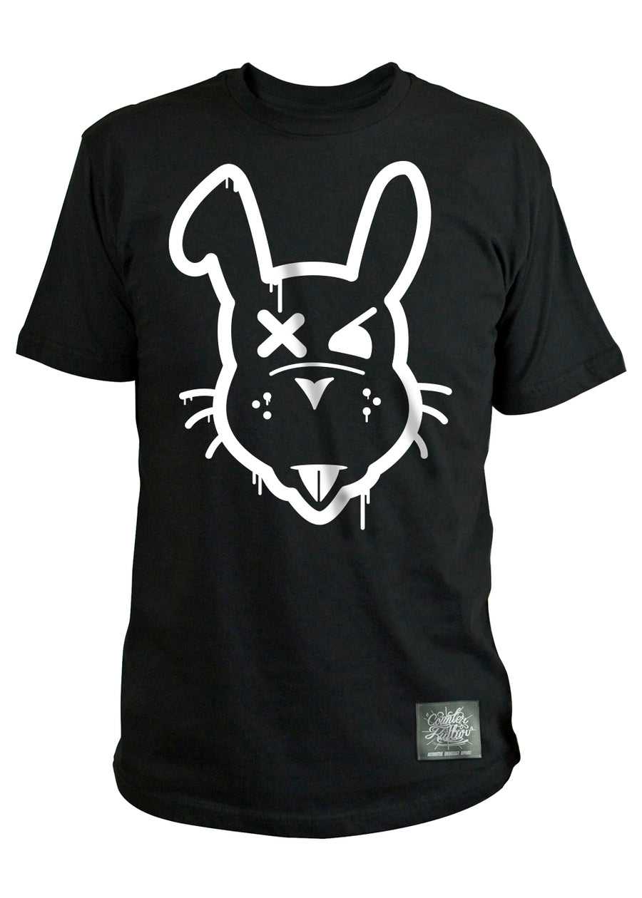 OG Rabbit Outline Shirt