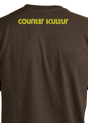 MK1 Oneder Years Shirt