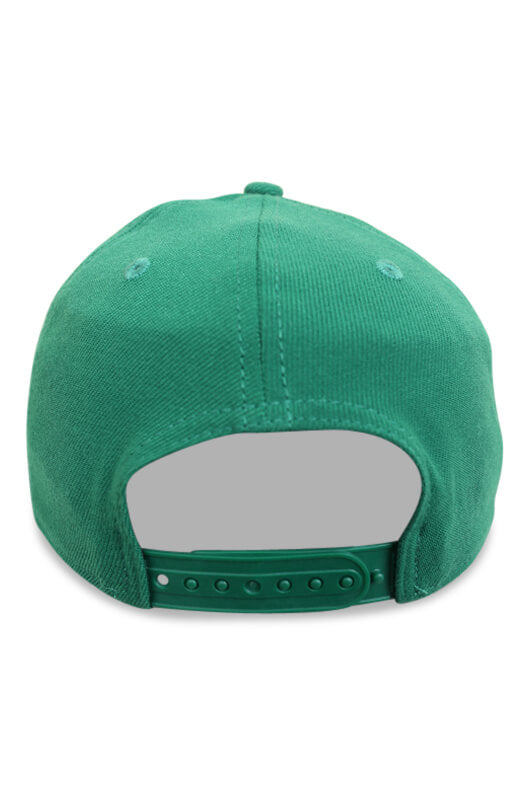 New Era 950 SS Boston Celtics Replen OTC Back