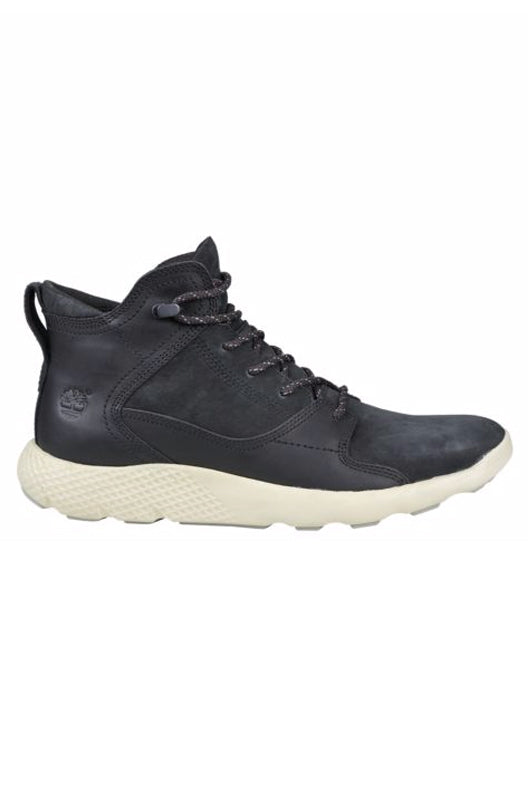Timberland Flyroam Sport Chukka Leather Black