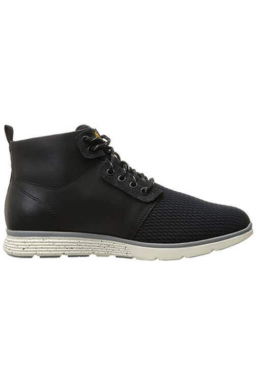 Timberland Killington L/F Black Side