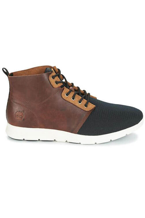 Timberland Killington L/F Side