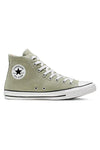 Converse CT Seasonal Colour Hi Jade Stone Side