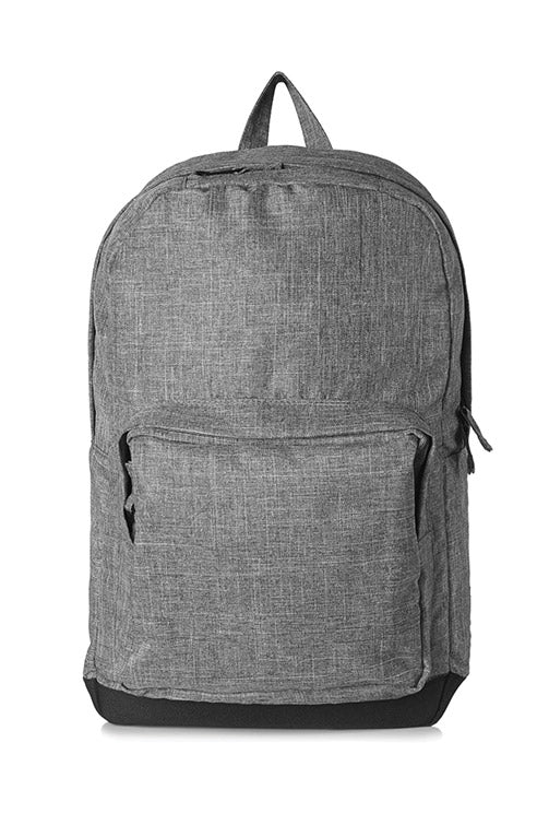 As Colour Metro Backpack Stone Grey/Black