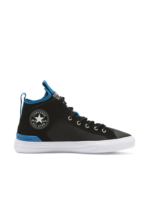 Converse CT Ultra Mid Black