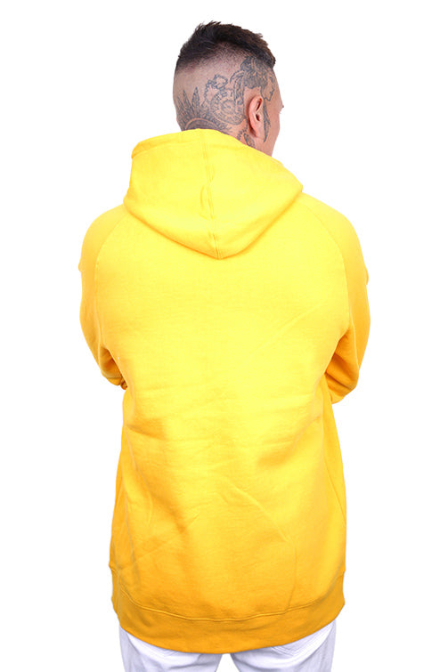 As Colour Supply Hood Gold