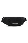 Champion Waistbag Black Front