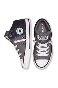 Converse Youth CT Axel Mid Mason Top