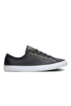 Converse CT Dainty SL Low Black Side