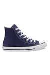 Converse CT Seasonal Colour Hi Japanese Eggplant