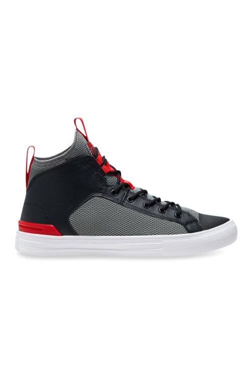Converse CT Ultra Mid Mason/Black Side