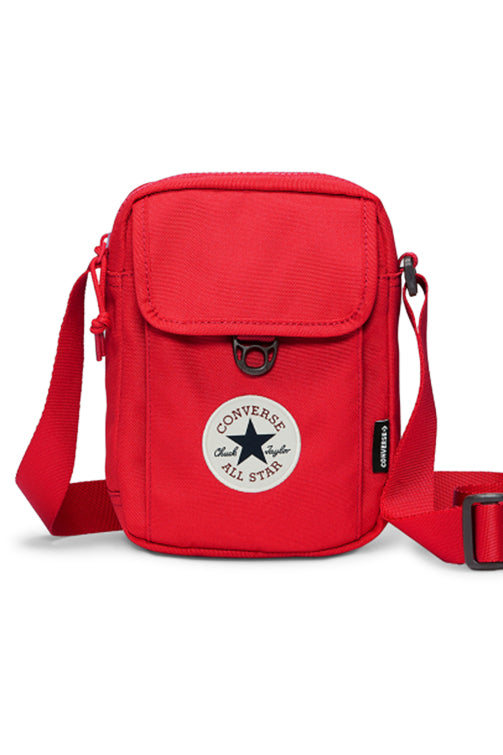 Converse Cross Body 2 II University Red Front