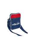 Ellesse Cappo Small Item Bag Navy