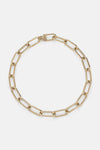 Vitaly Fixer Necklace Gold