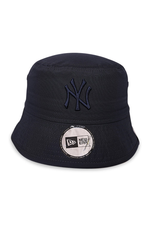 New Era Youth NY Yankees Prolight Navy Bucket
