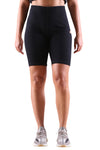 Ellesse Tour Cycle Short Black