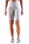 Ellesse Tour Cycle Short Grey Marle