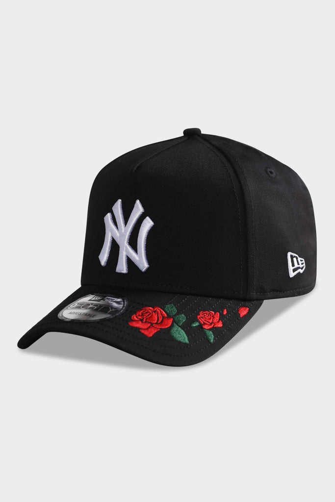 Staple Ancient Tank Teal