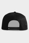 Staple Wave Oversized Tee Purple